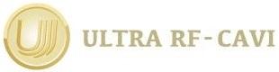 【ウルトラ ラジオ波ーCAVI】小顔矯正 ラジオ波でする痛くない造顔痩身 日本製の痩身機器 TEL 03-6403-3518