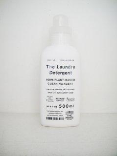 THE 洗濯洗剤