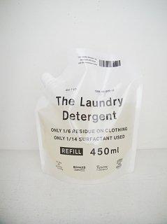 THE 洗濯洗剤詰め替え用