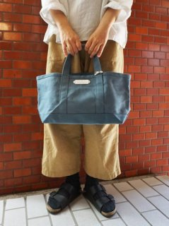 R&D.M.Co-(オールドマンズテーラー)TOTE BAG S<img class='new_mark_img2' src='https://img.shop-pro.jp/img/new/icons56.gif' style='border:none;display:inline;margin:0px;padding:0px;width:auto;' />