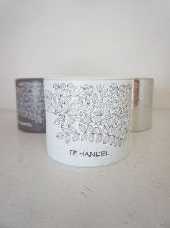 TE HANDEL  tree(L缶)