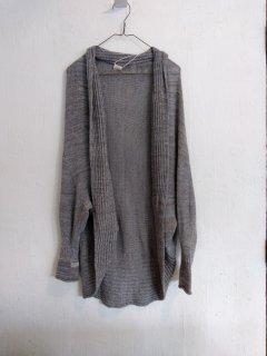 tamaki niime CA knit レインボー