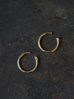 accessories mau イヤーカフK10