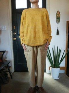 tamaki niime PO knit グゥドゥ SIZE3