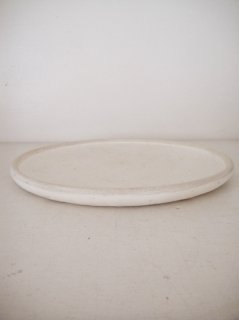 7.5寸平皿