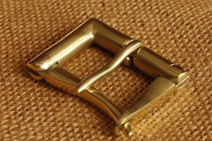 Japan Premium Marshalsay Buckle JP   32mm クイックリリース