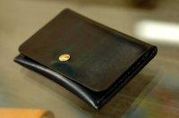 素敵なミニ財布を作ってみませんか