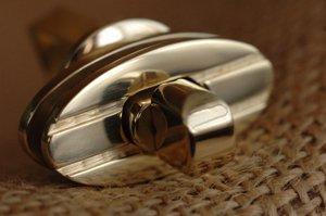 イタリア製 ヒネリ Brass Polish