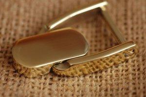 イタリア製 アタッチメント Brass Polish