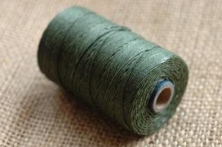 CRAWFORD / green