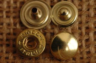 フィオッキ/Fiocchi Italy 8.8mm 丸頭
