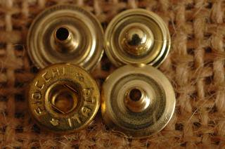 Fiocchi Italy 8.8mm カクシ