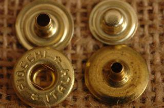 Fiocchi Italy 12.5mm カクシ