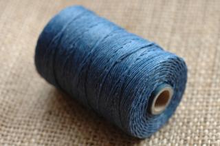 CRAWFORD / blue