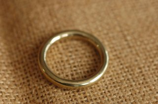 ENG Harness Ring