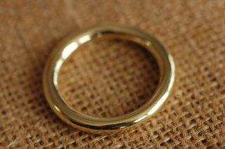 Harness Ring USA