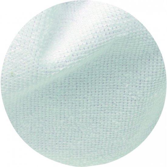 シリコン氷のう専用カバー ホワイト