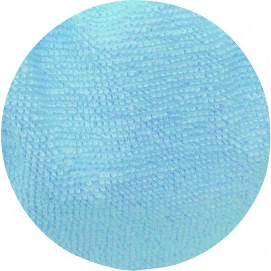 シリコン氷のう専用カバー ブルー