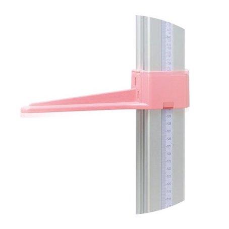 身長計スタンダード・すくすく専用カーソル ピンク