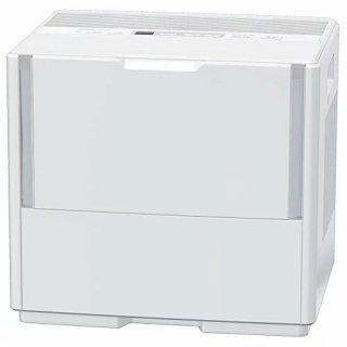 ハイブリッド式加湿器 HD-152 ホワイト
