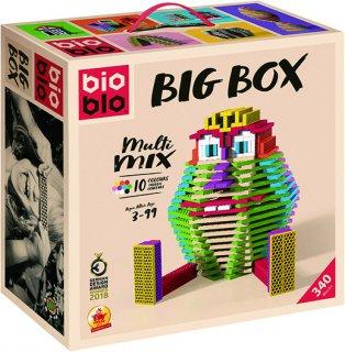 ビオブロ ビッグボックス