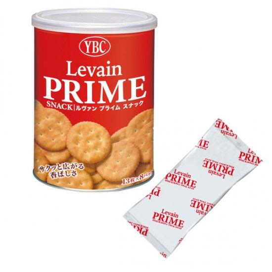 ルヴァンプライム保存缶 6缶入 ※欠品中 21/4月以降入荷予定