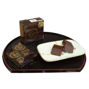 チョコえいようかん 5本入×20箱