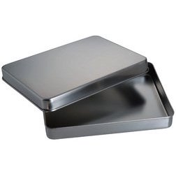 ステンレス消毒盤 36×30×4cm ※欠品中 入荷未定