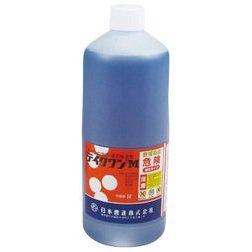 尿石除去剤 テイクワンM 1L