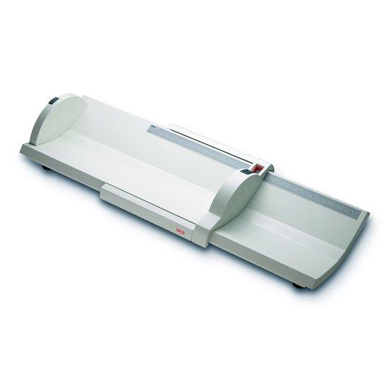 seca416 ベビーボード