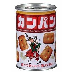 カンパン 1ケース 24缶入 1ケース 24缶入