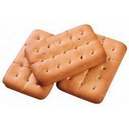 保存用乾パン60食