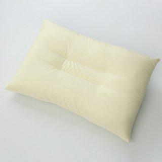 ニットメッシュポリエステル枕 43x63cm