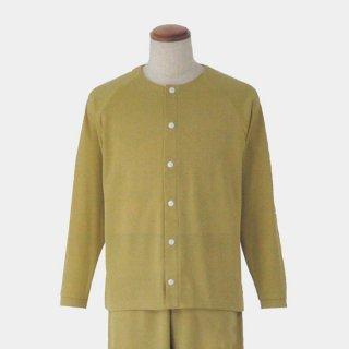 ドライメッシュウェア パジャマ  5着セット