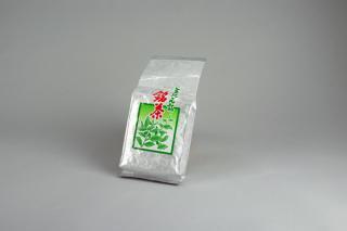 静岡茶 煎茶 (一袋 500g)