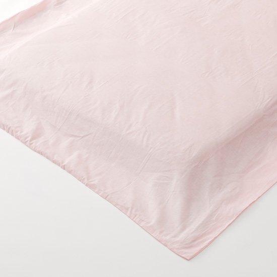 毛布カバーガーゼ カラー145x205cm