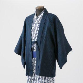 茶羽織 カネボウ