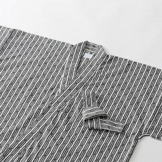 浴衣 三本ぐさり フリーサイズ中国製 10枚セット
