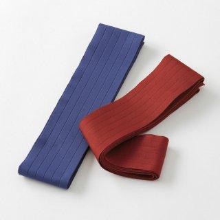 ニュー浴衣帯  (幅7cm)