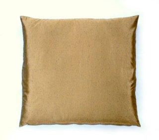 座布団カバー カラー紬 八端判(59x63cm) 10枚セット