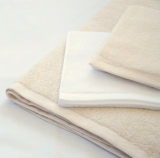 日本製バスタオル
