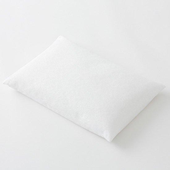 パイプ枕 35✕50cm