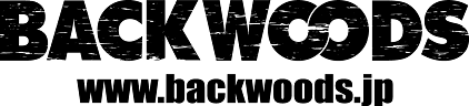 BACKWOODS Official Online Store
