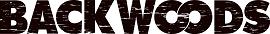 BACKWOODS Official Online Store