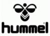 HUMMEL HIVE