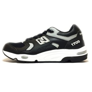 new balance / M1700CAA / Black
