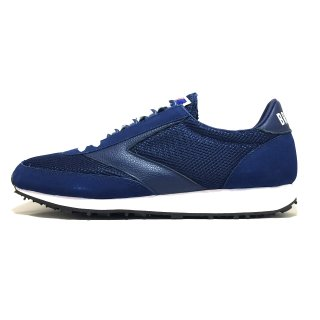 BROOKS / VANTAGE MENS / Navy