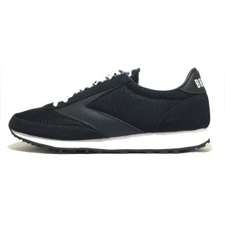 BROOKS / VANTAGE MENS / Black