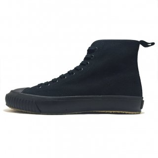 MOONSTAR / HI BASKET W / Black