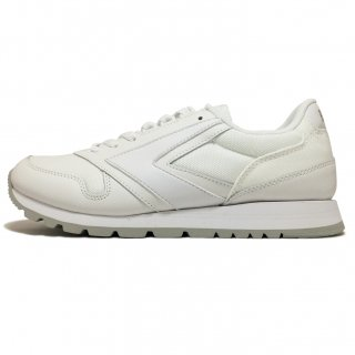 BROOKS / CHARIOT MENS / White